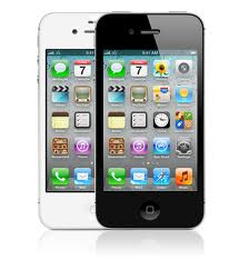 iPhone 4 Unlocking Services