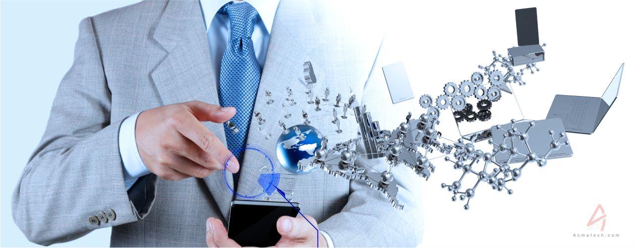 Advanced-tech-services-in-mumbai