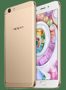 Oppo Phone Repairs | Acma Tech