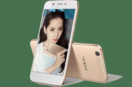 Oppo Phone Repairs   Acma Tech