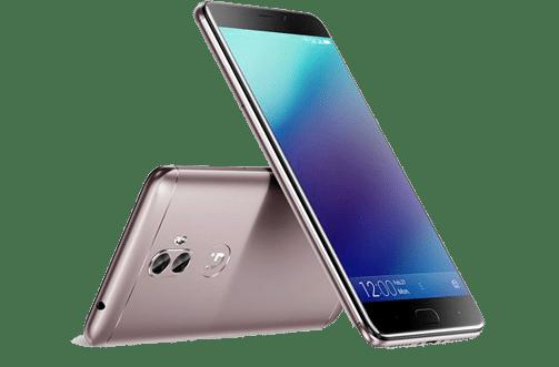 Gionee Phone Repairs | Acma Tech