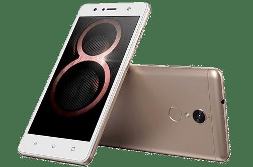 Lenovo Phone Repairs | Acma Tech