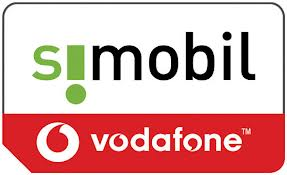 how to unlock a iphone 5s iphone simobil vodafone 4 4s 5 5s amp 5c unlocking services 8383