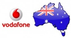 unlock vodafone australia3 Unlock Apple iphone on Vodafone Australia